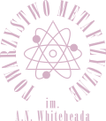 Logo Towarzystwa